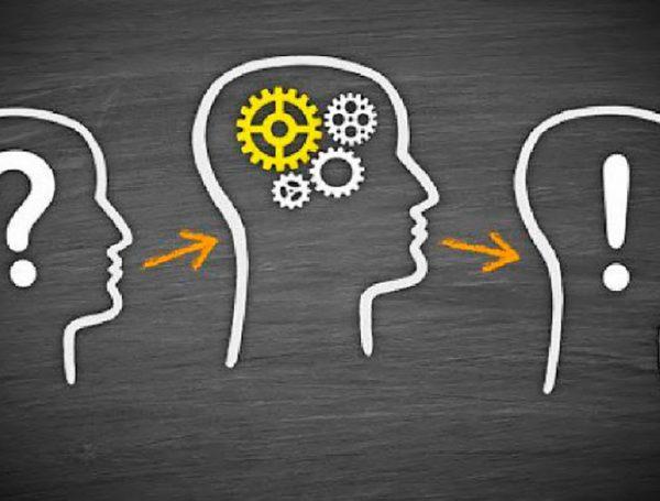El Grupo HZ apuesta a emprendedores para Innovar